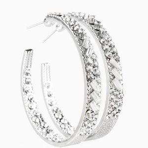 Jewelry - $5 Jewelry